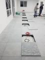 Passagem-de-cabos-de-rede-em-piso-elevado