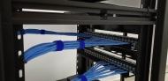 Cabeamento-de-rede-estruturado