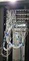 Cabeamento-de-rede-instalação-de-switch