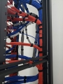Cabeamento-de-rede-montagem-de-rack
