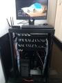 Cabeamento-de-rede-montagem-de-rack-servidor